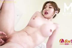 Phimsetvietnam.com