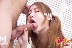 Rin Shiraito